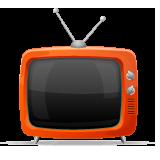 Výsledek obrázku pro televize
